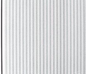 garage-door-panel-macrorib-ryterna-1-e1557138115768-880x1024
