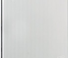 garage-door-panel-microrib-ryterna-1-e1557987614953-880x1024