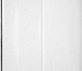 garage-door-panel-midrib-ryterna-1-e1557138008544-880x1024