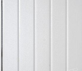 garage-door-panel-rib-ryterna-1-e1557138462170-880x1024
