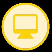 kompiuteris-05