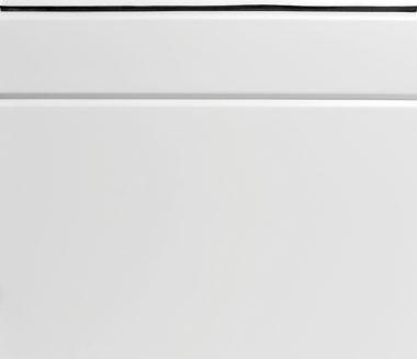 garazo-vartu-segmentas-toprib-ryterna