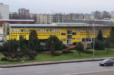 Ryterna Kaunas