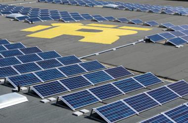 2020 saules elektrine